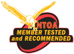 NTOA - Member Tested and Recommended