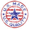 us made quality